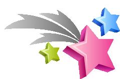 طراح وب میهن | طراحی سایت | طراحی وب سایت